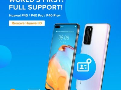 Sigma Software v.2.39.05 is out! BIG UPDATE FOR HUAWEI P40 series! Released Hua…