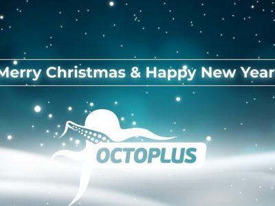 New reality makes us celebrate this Christmas and New Year in a way, way differe…
