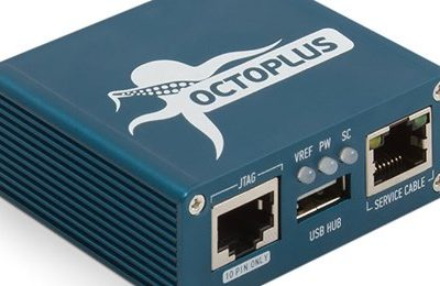 Octoplus / Octopus Box Samsung Software v.3.0.1 is out! – Octoplus Box: decoding and repairing tool