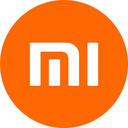 Xiaomi Redmi Note 10 (Sunny) Fix NvData Problem (Unlocked Bootloader) MiUi V12.0.7.0 Android 11.0 [Global] [SIM Will be Not Working]