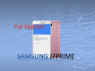 j7 prime account google/ frp bypass,tampa pc